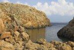 Cala Pous di Minorca