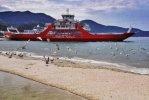 Spiaggia Palio Limani di Thassos.jpg
