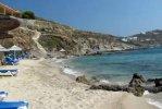 Spiaggia Agios Ioannis di Mykonos.jpg