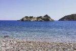 Spiaggia Limnioniza di Idra.jpg