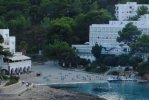 Spiaggia S'arenal petit ibiza.jpg