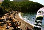Spiaggia Vrellos di Spetses.jpg