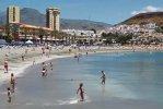Spiaggia de Las Vistas a Tenerife.jpg