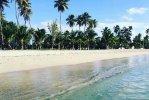 Playa Boqueron di Porto Rico.jpg