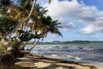 Spiaggia Punta Santiago di Porto Rico.jpg