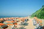 Spiaggia di San Menaio
