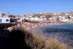 Spiaggia di Ornos Mykonos.jpg