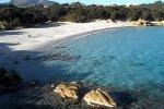 Spiaggia Capriccioli di Arzachena.jpg