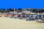 Spiaggia di Bitez Bodrum
