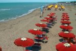 Spiaggia Marina di Pisticci.jpg
