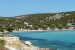 Spiaggia Platis Gialos di Lipsi.jpg