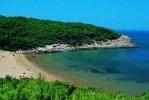 Spiaggia Calalunga di Peschici