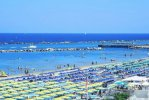 Spiaggia di Bellaria.jpg