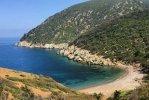 Spiaggia dei Mangani Isola d'Elba.jpg