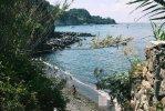 Spiaggia degli Inglesi di Ischia.jpg