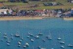 Spiaggia s'Arenal ibiza.jpg