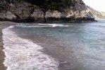 spiaggia mikro seitani isola di samos.jpg