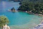 Spiaggia Makriamos di Thassos.jpg