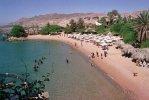 Spiaggia dei Delfini di Eilat.jpg