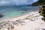 spiaggia baia tarare guadalupa.jpg