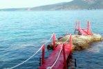 Spiaggia Vamvakies di Alonissos.jpg