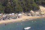 Spiaggia Platanias di Skiathos.jpg