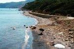 Spiaggia Topinetti Isola d'Elba.jpg