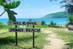Spiaggia Ya Nui di Phuket.jpg