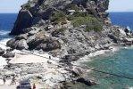Spiaggia-agios-ioannis-di-skopelos.jpg