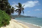 Anse aux Pins e Turtle Bay di Mahè