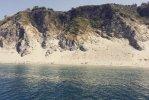 Spiaggia Capo Rasocolmo di Messina.jpg