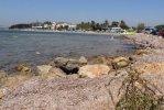Spiaggia Es canar ibiza.jpg