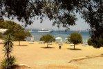 Spiaggia Zogeria di Spetses.jpg