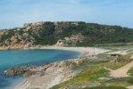 Spiaggia La Piana di Aglientu.jpg