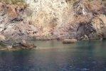 piscina di venere vulcano.jpg