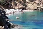Spiaggia Psaromoura di Creta.jpg