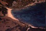 Spiaggia Porto Quadro di Santa Teresa di Gallura