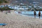 Spiaggia Livadia di Paros.jpg