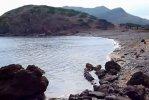 Spiaggia Cala en Morts Minorca.jpg