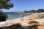 Spiaggia Psili Ammos di Thassos.jpg