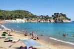Playa Castells di Palamos.jpg