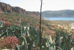 Spiagge di Gramvoussa Creta