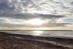 Spiaggia Corru Mannu di Arborea.jpg
