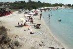 Cala Banana di Golfo Aranci.jpg