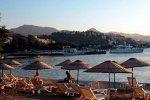 Spiagge di Yalikavak