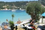 Spiaggia Harami di Paxos.jpg