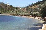 Spiaggia Dexa di Itaca.jpg