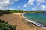 Spiaggia Playa Colora di Puerto Rico.jpg