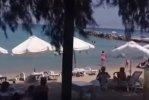 Spiaggia Vagia di Egina.jpg