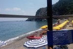 Spiaggia La Caletta di Bergeggi.jpg
